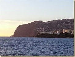 20141030_Sea Cliff Sailaway (Small)