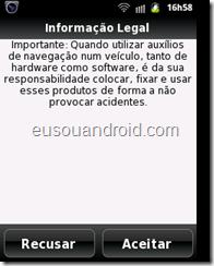 SC20110704-165820
