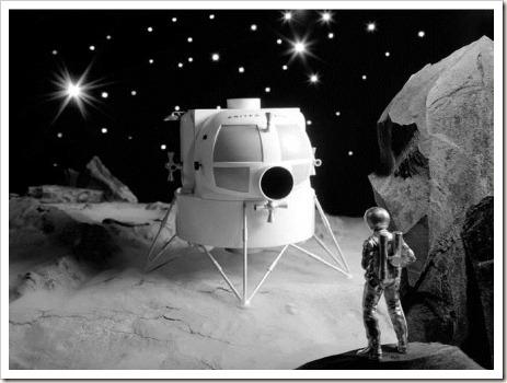 apollo-lander-1963