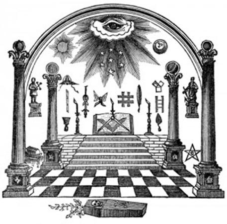 masonic-symbols-6-e1340033183561