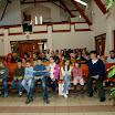 Adventi-kezmuves-2013-09.jpg