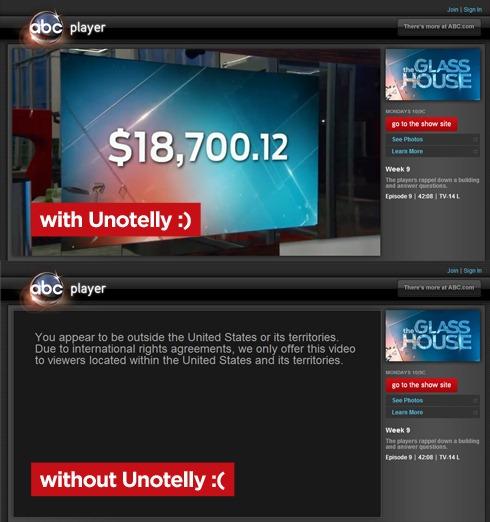 UnoTelly-compare