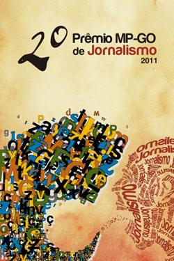 2º Prêmio MP-GO de Jornalismo