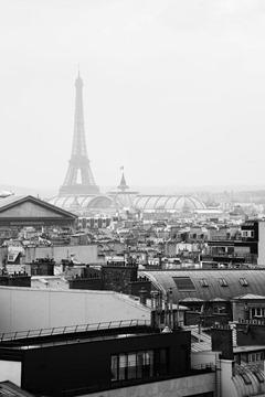 Paris-2013-4-10