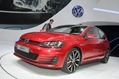 VW-Golf-GTI-MK7-1