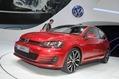 VW-Golf-GTI-MK7-1