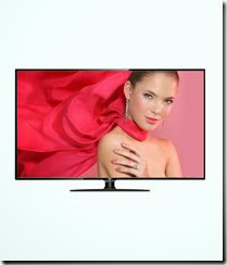 Snapdeal: Buy AOC 101.6 cm (40) Full HD LED Television at Rs.23581