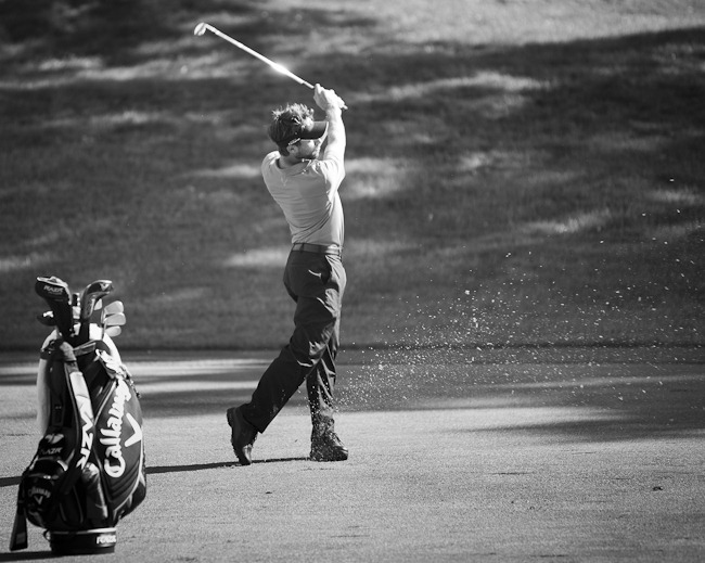 BW Ty Tryon at 2011 US Open-1