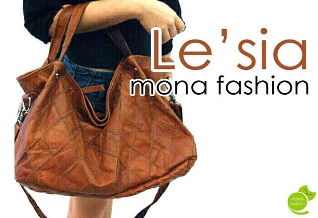 Le-Sia-F099_Brown