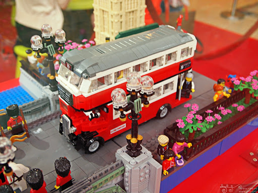 rios_northpoint_lego_uk_11.jpg