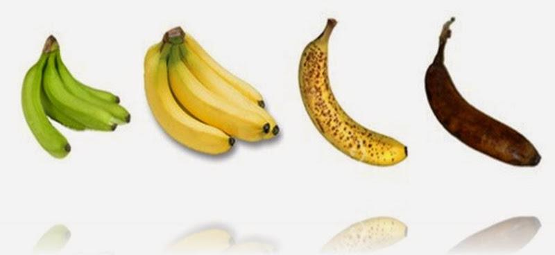 banan_100029093