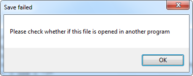 idoo-file-encryption3