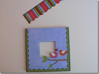 specchio alterato birdie (8)