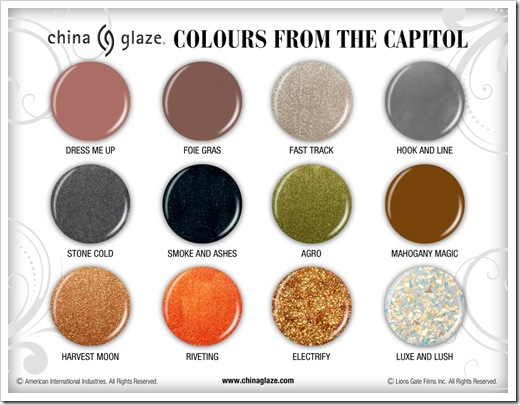 CG_HG_COLOUR_CHART