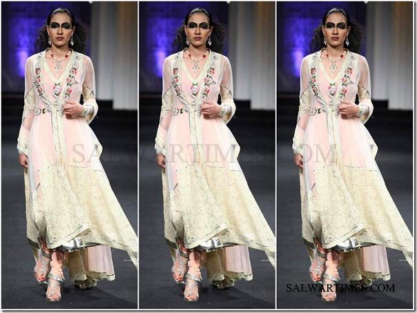 Shane_Falguni_Designer_salwar (3)