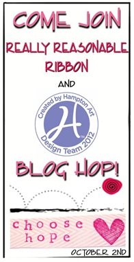 RRR blog hop badge