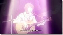 Kamisama Hajimemashita2 - 06-38-39