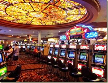 Sam's Town Casino (2)
