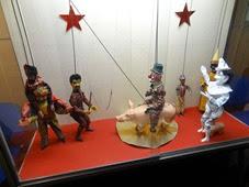2014.07.20-011 théâtre de marionnettes
