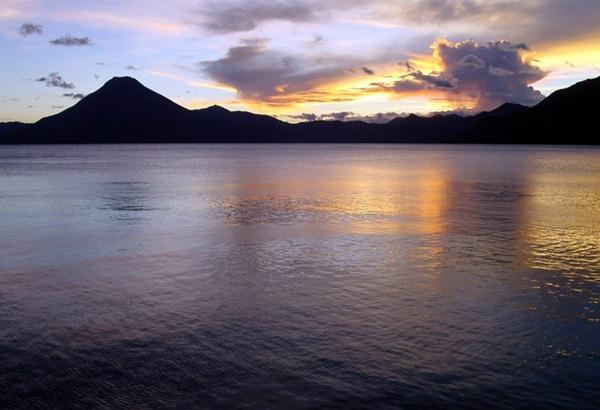 Lake-Atitlan-Guatemala61-728x498