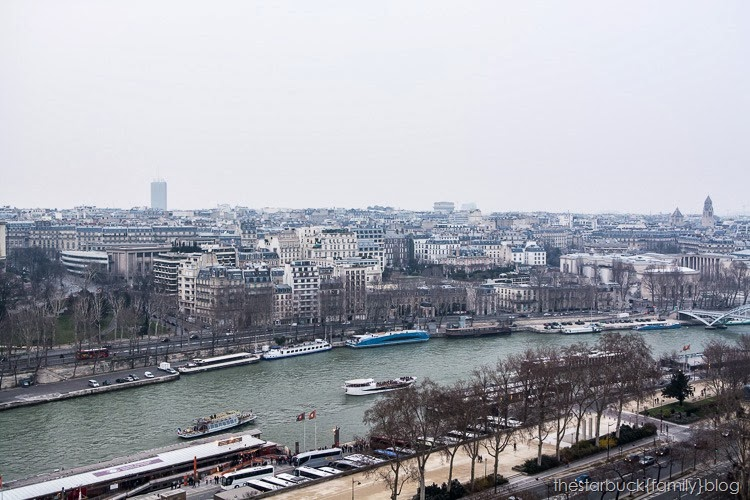 First Day in Paris-Eiffel Tower blog-19