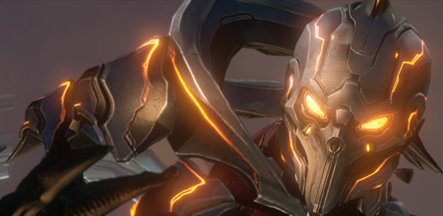 DIdact_with_armor