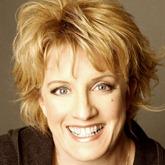 Suzanne Westenhoefer cameo 1