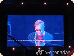 Rock'n Rio - 23-09-11 (63)