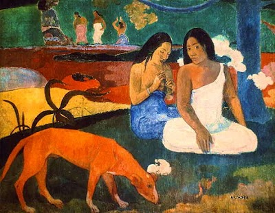 Gauguin,  Paul (1).jpg