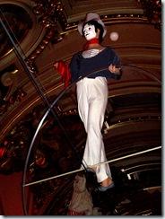 2011.08.15-148 le mime Marceau