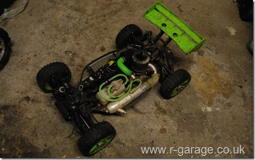 HoBao Hyper 7 TQ Sport 06-11-2011 18-22-27