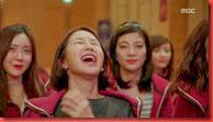 Miss.Korea.E13.mp4_001049247