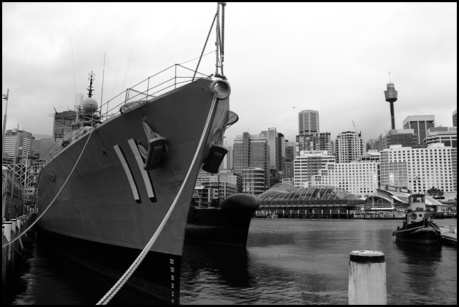Darling Harbour_9