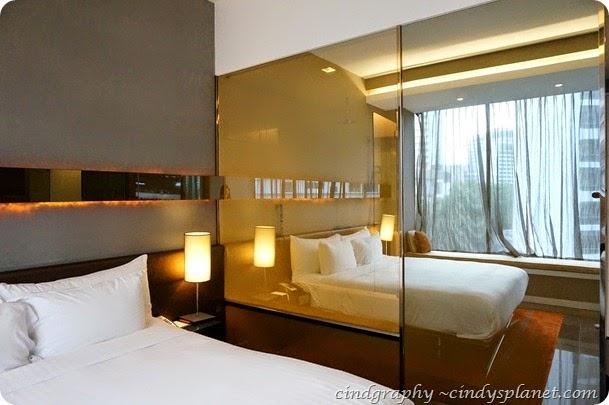 Quincy Hotel10