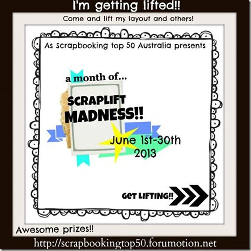Scrapbookingtop50Scraplifted