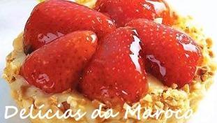 receita-tortinha-morango (1)
