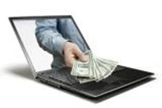 Fórmula Ganacash, sistema para ganar dinero trabajando desde casa por Internet