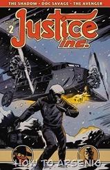 Justice Inc 002-001b