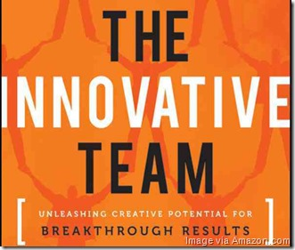 the-innovative-team