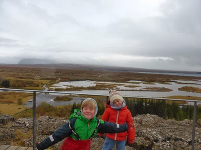reykjavík sep 13 164