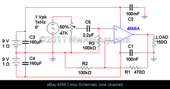 eBay-4556-Cmoy-Schematic-one-channel[1]