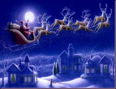 merry_christmas,_santa_claus_and_deers