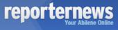 reporternews logo