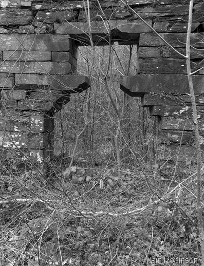 Doorway (960x1280)