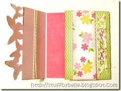 Tri fold open 2