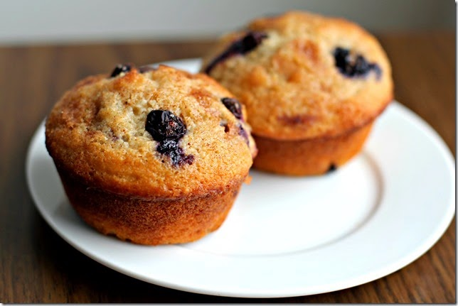 Skinny Blueberry Muffins2 (1)