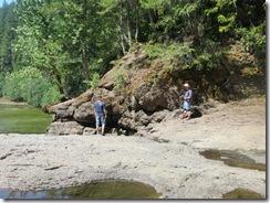 lewis river falls 36