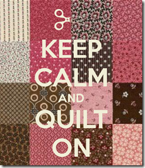 keep-calm-and-quilt-on-60