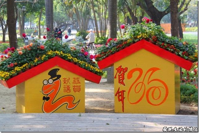 台南-2013百花祭09