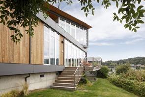 fachada-de-madera